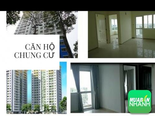 https://nhanhdedang.com.vn/img/uploads/nhung_kieng_ki_khi_mua_can_ho_chung_cu_trong_phong_thuy20161223160935.jpg